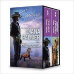 [PDF] [EPUB] Cowboy Box Set: True Blue\Cowboy of Interest Download