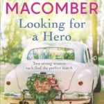 [PDF] [EPUB] Looking for a Hero: Marriage Wanted\My Hero Download