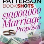 [PDF] [EPUB] $10,000,000 Marriage Proposal Download