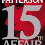 [PDF] [EPUB] 15th Affair (Women's Murder Club, #15) Download