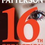 [PDF] [EPUB] 16th Seduction (Women's Murder Club #16) Download