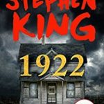 [PDF] [EPUB] 1922 Download