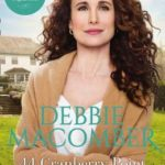 [PDF] [EPUB] 44 Cranberry Point (Cedar Cove, #4) Download
