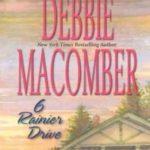 [PDF] [EPUB] 6 Rainier Drive (Cedar Cove, #6) Download