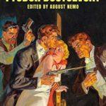 [PDF] [EPUB] 7 best short stories by Fyodor Dostoevsky Download