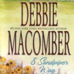 [PDF] [EPUB] 8 Sandpiper Way (Cedar Cove, #8) Download