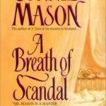[PDF] [EPUB] A Breath of Scandal (Sin Trilogy, #2) Download