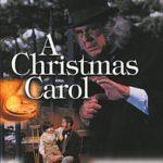 [PDF] [EPUB] A Christmas Carol Download