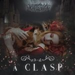 [PDF] [EPUB] A Clasp for Heirs (A Throne for Sisters, #8) Download