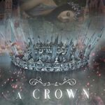 [PDF] [EPUB] A Crown for Assassins (A Throne for Sisters, #7) Download