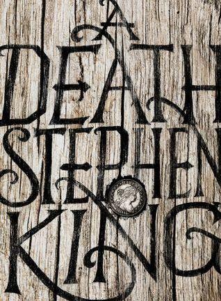 [PDF] [EPUB] A Death Download by Stephen King