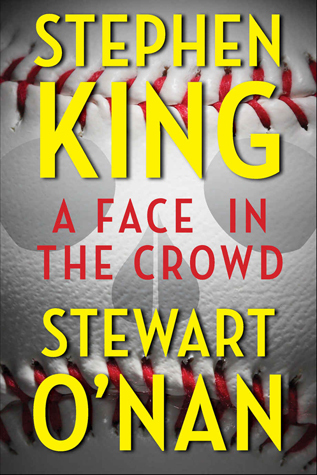 [PDF] [EPUB] A Face in the Crowd Download by Stephen King