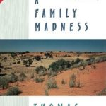 [PDF] [EPUB] A Family Madness Download