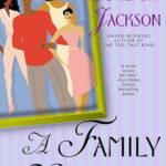 [PDF] [EPUB] A Family Reunion Download