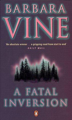 [PDF] [EPUB] A Fatal Inversion Download by Barbara Vine