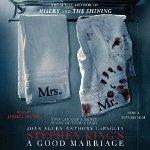 [PDF] [EPUB] A Good Marriage by Stephen King Download