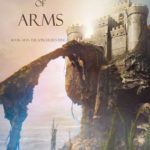[PDF] [EPUB] A Grant of Arms (The Sorcerer's Ring, #8) Download