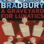 [PDF] [EPUB] A Graveyard for Lunatics: Another Tale of Two Cities (Crumley Mysteries, #2) Download