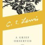 [PDF] [EPUB] A Grief Observed Download