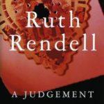 [PDF] [EPUB] A Judgement in Stone Download