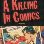 [PDF] [EPUB] A Killing in Comics (Jack and Maggie Starr, #1) Download