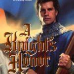 [PDF] [EPUB] A Knight's Honor Download