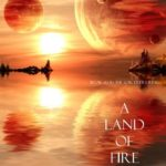 [PDF] [EPUB] A Land of Fire (The Sorcerer's Ring, #12) Download