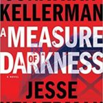 [PDF] [EPUB] A Measure of Darkness Download