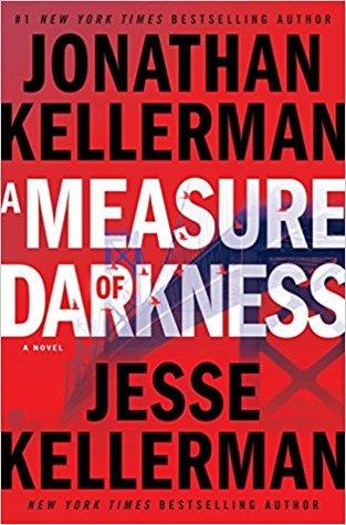[PDF] [EPUB] A Measure of Darkness Download by Jonathan Kellerman