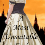 [PDF] [EPUB] A Most Unsuitable Earl (Marriage By Scandal, #2) Download