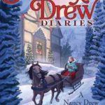 [PDF] [EPUB] A Nancy Drew Christmas (Nancy Drew Diaries, #18) Download