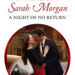 [PDF] [EPUB] A Night of No Return (The Private Lives of Public Playboys #1) Download
