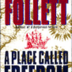 [PDF] [EPUB] A Place Called Freedom Download