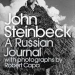 [PDF] [EPUB] A Russian Journal Download