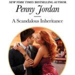 [PDF] [EPUB] A Scandalous Inheritance Download