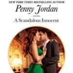 [PDF] [EPUB] A Scandalous Innocent Download