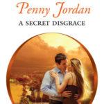 [PDF] [EPUB] A Secret Disgrace Download