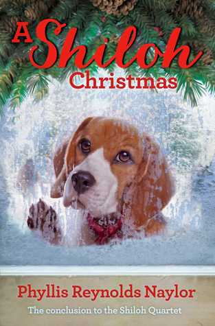 [PDF] [EPUB] A Shiloh Christmas Download by Phyllis Reynolds Naylor