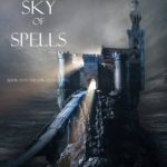 [PDF] [EPUB] A Sky of Spells (The Sorcerer's Ring, #9) Download