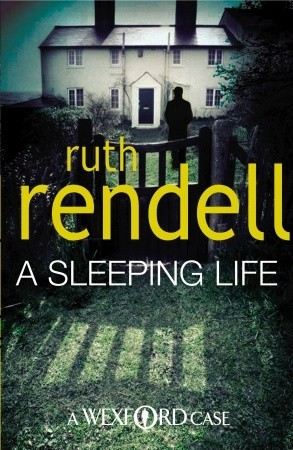 [PDF] [EPUB] A Sleeping Life (Inspector Wexford, #10) Download by Ruth Rendell