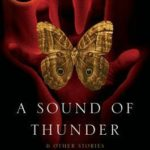 [PDF] [EPUB] A Sound of Thunder and Other Stories Download