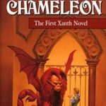 [PDF] [EPUB] A Spell for Chameleon (Xanth #1) Download
