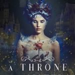 [PDF] [EPUB] A Throne for Sisters (A Throne for Sisters, #1) Download