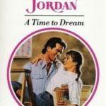 [PDF] [EPUB] A Time to Dream Download