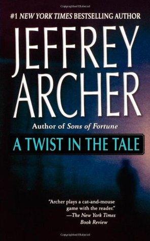 [PDF] [EPUB] A Twist in the Tale Download by Jeffrey Archer