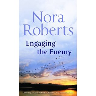 [PDF] [EPUB] A Will And A Way Download by Nora Roberts