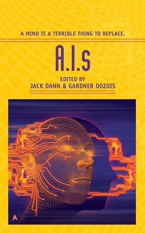 [PDF] [EPUB] A.I.s Download by Jack Dann