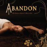 [PDF] [EPUB] Abandon (Abandon, #1) Download