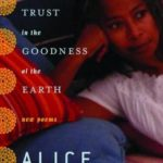 [PDF] [EPUB] Absolute Trust in the Goodness of the Earth: New Poems Download