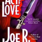 [PDF] [EPUB] Act of Love Download